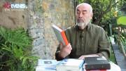 Lorenzo Beccati presenta… Alza il Volume 57° Puntata