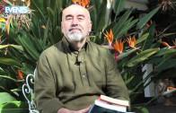 Lorenzo Beccati presenta… Alza il Volume 58° Puntata