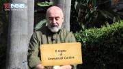 Lorenzo Beccati presenta… Alza il Volume 59° Puntata