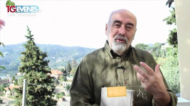 Lorenzo Beccati presenta… Alza il Volume 60° Puntata