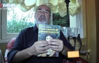 Lorenzo Beccati presenta… Alza il Volume 61° Puntata