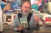 Lorenzo Beccati presenta… Alza il Volume 6° Puntata HD