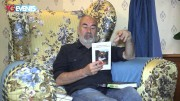 Lorenzo Beccati presenta… Alza il Volume 62° Puntata