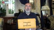 Lorenzo Beccati presenta… Alza il Volume 63° Puntata