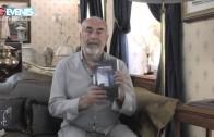 Lorenzo Beccati presenta… Alza il Volume 64° Puntata