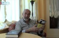 Lorenzo Beccati presenta… Alza il Volume 65° Puntata