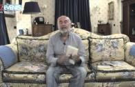 Lorenzo Beccati presenta… Alza il Volume 67° Puntata