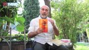 Lorenzo Beccati presenta… Alza il Volume 68° Puntata
