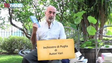 Lorenzo Beccati presenta… Alza il Volume 69° Puntata
