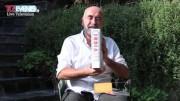 Lorenzo Beccati presenta… Alza il Volume 70° Puntata