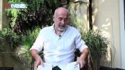 Lorenzo Beccati presenta… Alza il Volume 71° Puntata