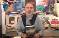 Lorenzo Beccati presenta… Alza il Volume 7° Puntata HD