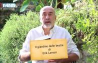 Lorenzo Beccati presenta… Alza il Volume 72° Puntata