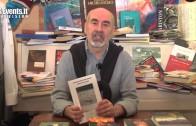 Lorenzo Beccati presenta… Alza il Volume 8° Puntata HD
