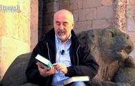 Lorenzo Beccati presenta… Alza il Volume 9° Puntata HD