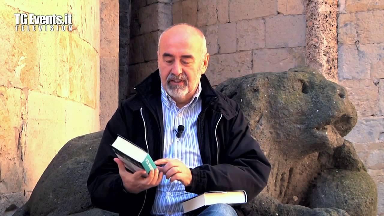 Lorenzo beccati presenta alza il volume 9 puntata hd - Bagni lido andora ...