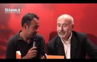 """Lorenzo Beccati presenta """" Il Faro delle Lacrime """""""