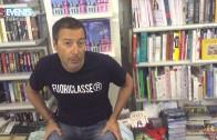 Luca Bianchini – Dimmi che credi al destino