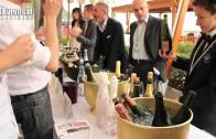 Luxury Summer Alassio 2013 – Un mare di Champagne