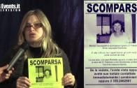 Mamma scomparsa – Marisa Comessatti