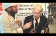 Memorial Bartolomeo Marchiano 2012 – Alassio Vs Garlenga