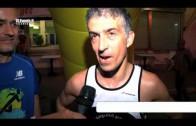 Mezza Maratona Alassio / Laigueglia 2013
