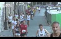 Mezza Maratona Baia del Sole – Alassio (SV)