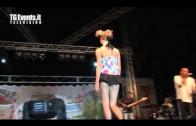 Moda e Musica 2012 – Borghetto Santo Spirito (SV)