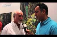 Mostra Carlo Levi – Alassio (SV)
