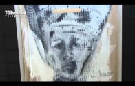 Mostra Carrer a Borghetto Santo Spirito (SV)