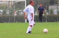 Nazionale Calcio TV Colorno