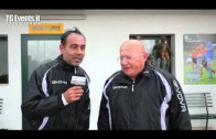 Nazionale Calcio TV – Insieme per un soriso – Motta di Livenza (TV)