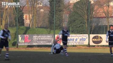 Nazionale Calcio TV – Paullo (MI)