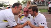 Nazionale Calcio TV – Rescaldina (MI)