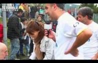 Nazionale Calcio TV Vs F.C. Cavai Senza Brile – Cumiana (TO)
