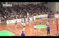 Nazionale Italiana Volley Femminile – Italia Vs Cina