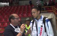 Nazionale Italiana Volley Femminile – Italia Vs Turchia – Alassio Cup 2013 2/3
