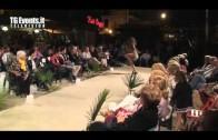 Non solo estate 2012 – Alassio (SV)