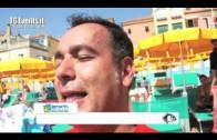 Non solo estate Alassio Donna 2011