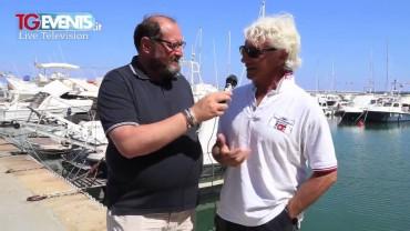 Palio dei Pescatori 2015 – Alassio