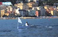 Palio della Liguria 2015 – Spot