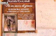 Per un sacco di grano – Eleonora Aldani