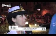 Pesciolata 2011 – Laigueglia (sv)