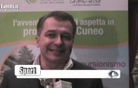 Presentazione stagione sciistica nel Cuneese 2013 / 2014