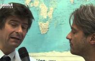 Prof. Gianni Testino – Alcol: Bugie e Verità