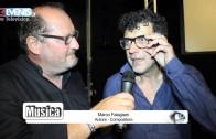 Quello che gli autori non dicono – Marco Falagiani e Giancarlo Bigazzi