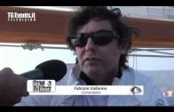 Regata delle 2 Isole 2011 – Alassio (SV)