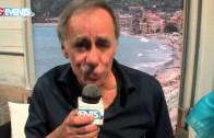 Roberto Vecchioni presenta… Il Mercante di Luce