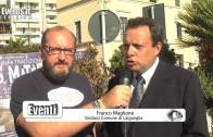 S. Mate Laigueglia 2013