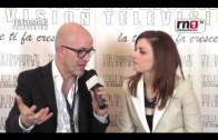 Sanremo 2013 – Annalisa Scarrone